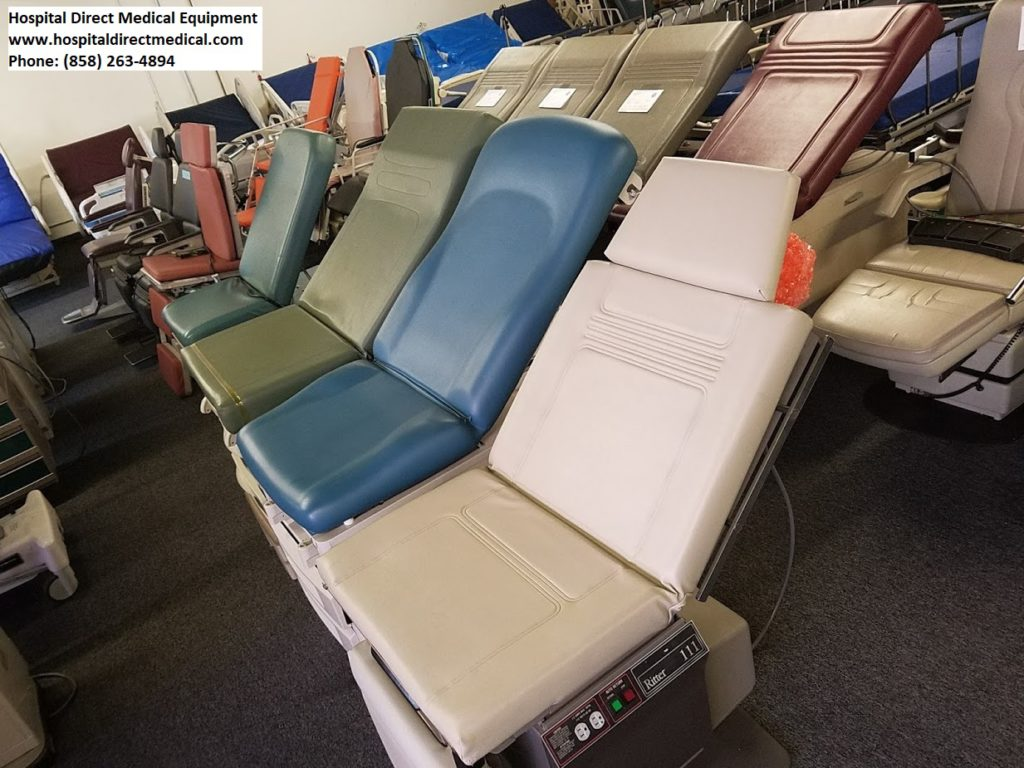 San Diego Ent Chair Archives Hospital Direct Medical Inc